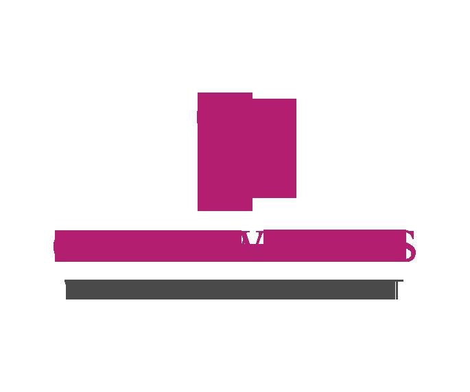Conways Wedding Stylists